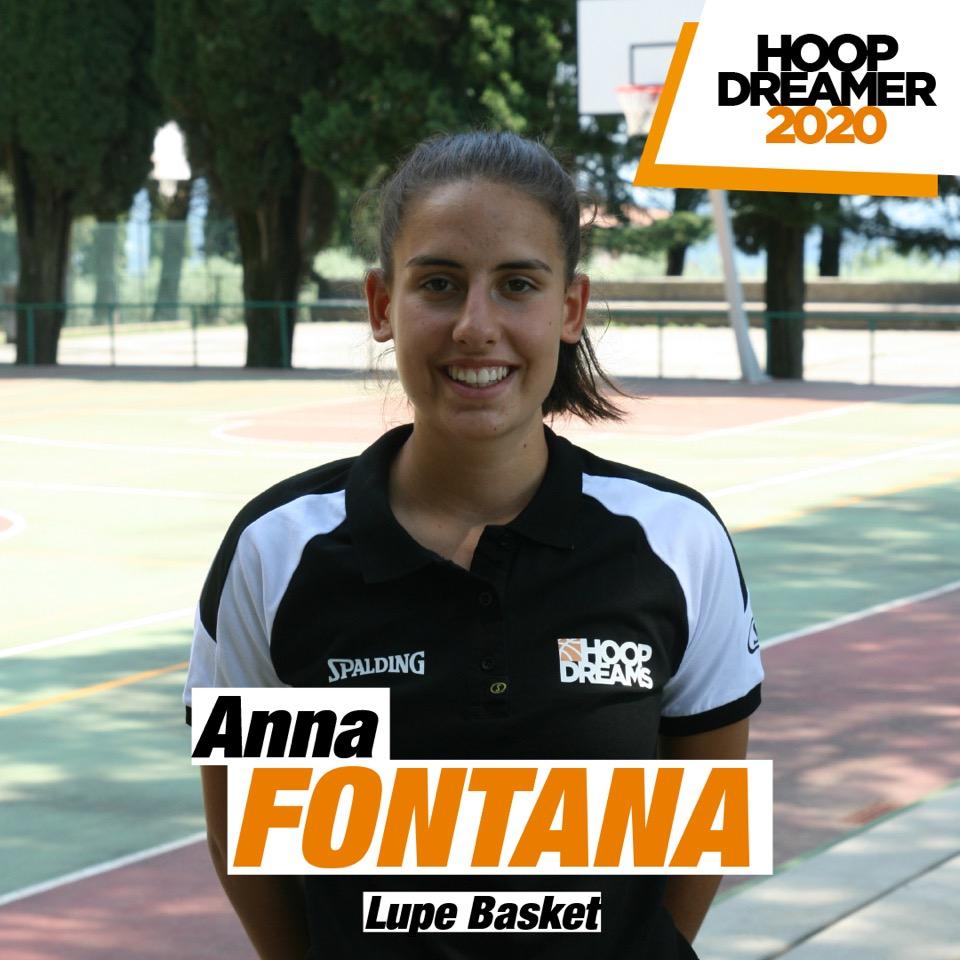 Anna Fontana