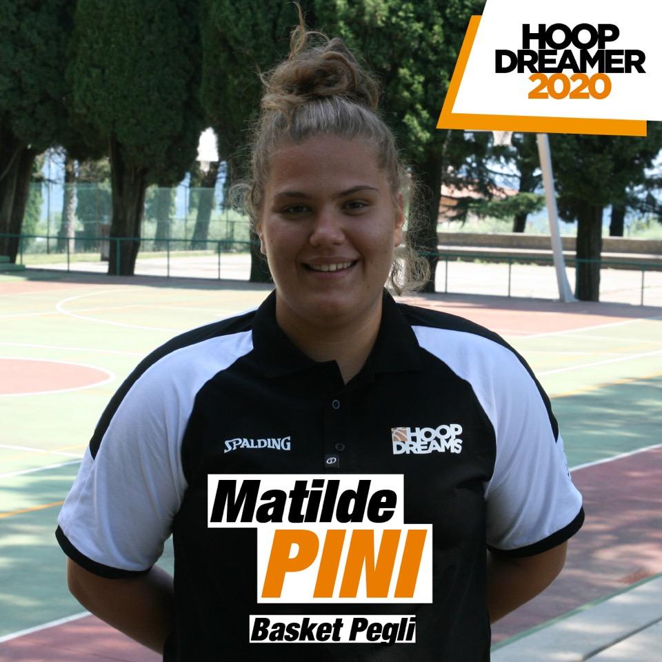 Matilde Pini