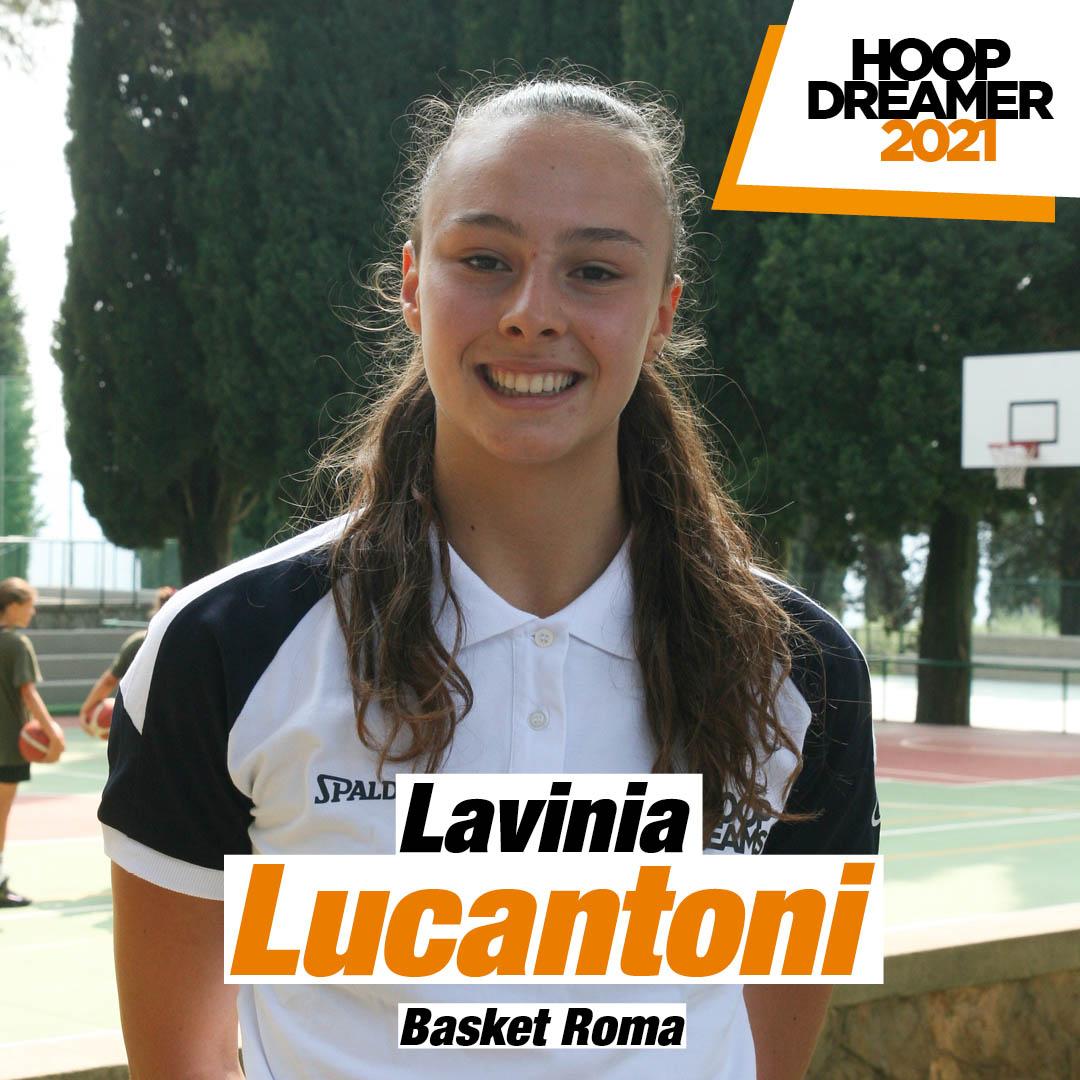 Lavinia Lucantoni