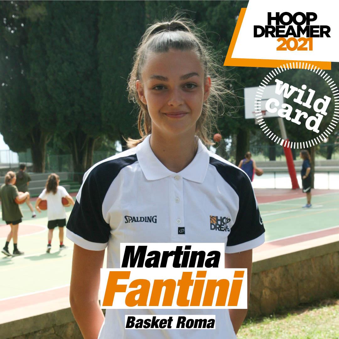 Martina Fantini
