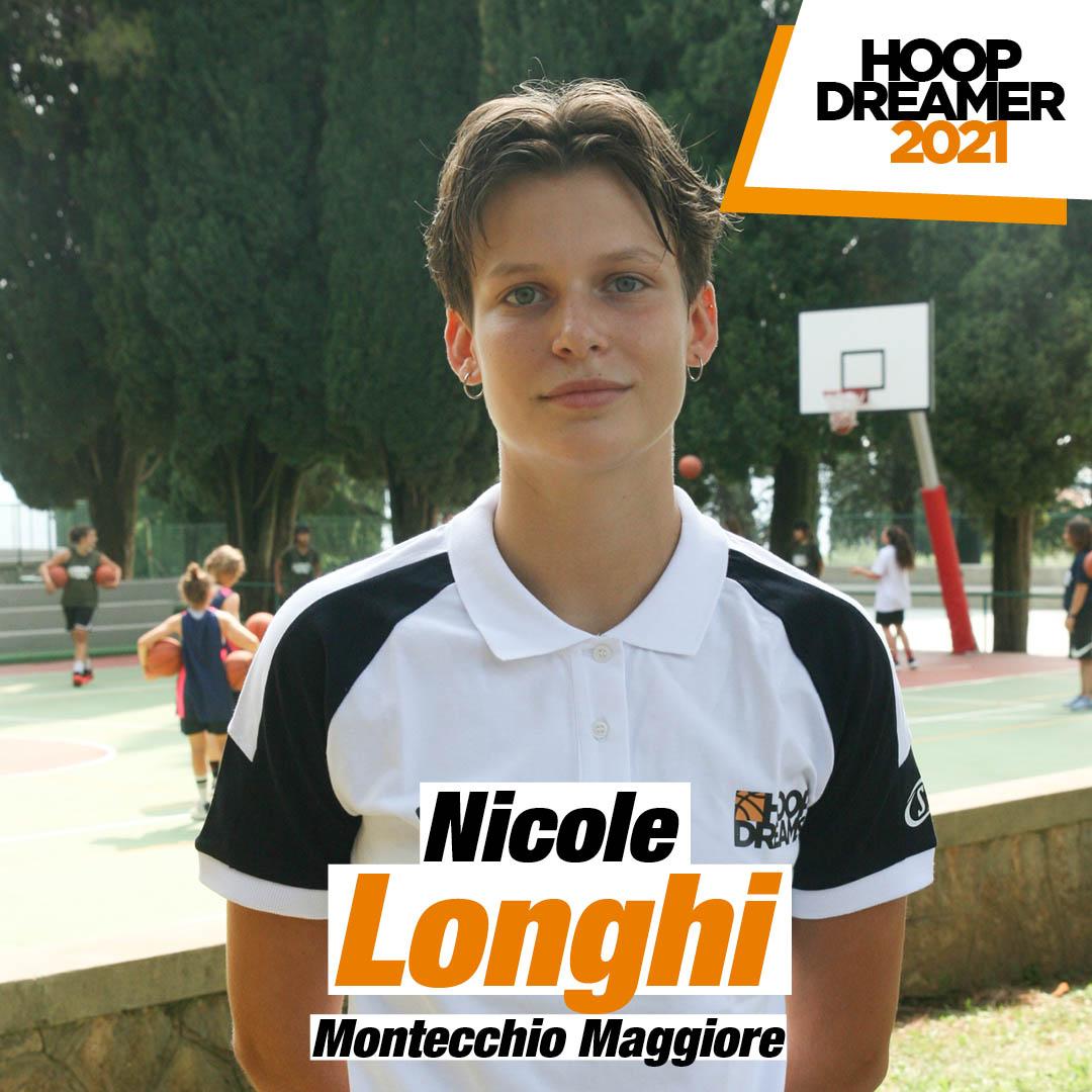Nicole Longhi