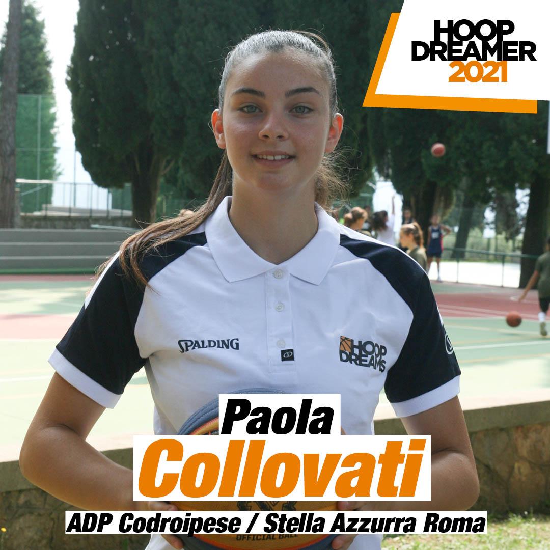 Paola Collovati
